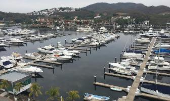 Foto de departamento en venta en marina , marina ixtapa, zihuatanejo de azueta, guerrero, 4622909 No. 01