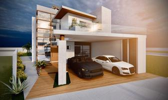 Foto de casa en venta en  , marina mazatlán, mazatlán, sinaloa, 13773495 No. 01