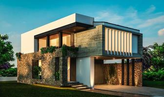 Foto de casa en venta en  , marina mazatlán, mazatlán, sinaloa, 16330385 No. 02