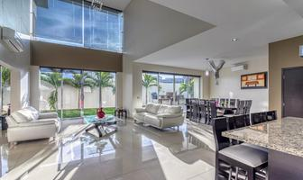 Foto de casa en venta en  , marina mazatlán, mazatlán, sinaloa, 21489705 No. 01