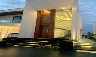 Foto de casa en venta en  , marina mazatlán, mazatlán, sinaloa, 21489717 No. 01