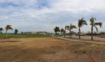 Foto de terreno habitacional en venta en  , marina mazatlán, mazatlán, sinaloa, 6113019 No. 01