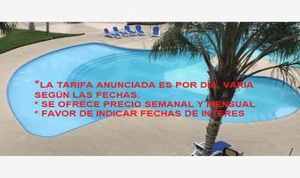 Foto de departamento en renta en  , marina mazatlán, mazatlán, sinaloa, 9913461 No. 01