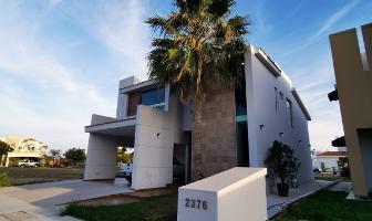 Foto de casa en venta en  , marina real, mazatlán, sinaloa, 0 No. 01