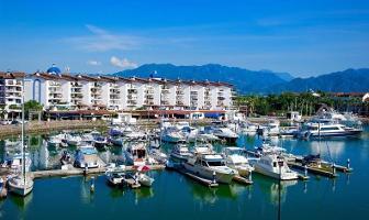Foto de departamento en venta en  , marina vallarta, puerto vallarta, jalisco, 11805542 No. 01