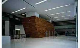 Foto de oficina en renta en mario pani 1, santa fe, álvaro obregón, df / cdmx, 12731121 No. 01