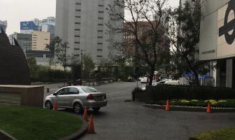 Foto de oficina en renta en mario pani , lomas de santa fe, álvaro obregón, distrito federal, 6920311 No. 01