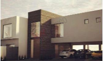 Foto de casa en venta en mariposa caracol 4 , carolco, monterrey, nuevo león, 0 No. 01
