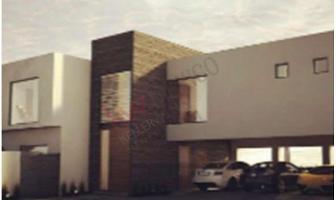 Foto de casa en venta en mariposa caracol , carolco, monterrey, nuevo león, 0 No. 01