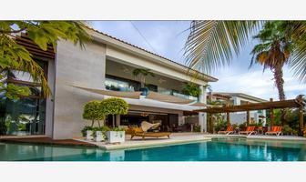 Foto de casa en venta en mariposas 66, nuevo vallarta, bahía de banderas, nayarit, 8772913 No. 01