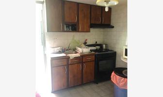 Foto de casa en venta en mariscala 0, lomas verdes 5a sección (la concordia), naucalpan de juárez, méxico, 0 No. 01