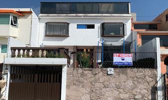 Foto de casa en venta en mariscala , lomas verdes 5a sección (la concordia), naucalpan de juárez, méxico, 0 No. 01