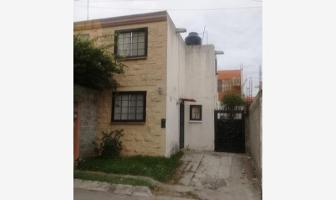 Foto de casa en venta en marmol 108, valle sur, juárez, nuevo león, 6333345 No. 01