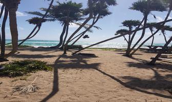 Foto de terreno industrial en venta en maroma beach , puerto morelos, puerto morelos, quintana roo, 0 No. 01