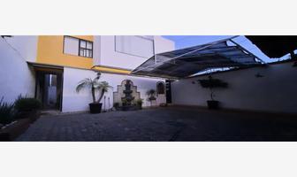 Foto de casa en venta en marqués de la laguna 133, el marqués, querétaro, querétaro, 19209918 No. 01