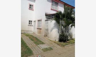 Foto de casa en venta en marquesa alcedo 25, llano largo, acapulco de juárez, guerrero, 12788018 No. 01