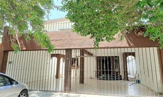 Foto de casa en venta en marquez de aguayo 3120, valle del márquez (fom - 16), monterrey, nuevo león, 0 No. 01