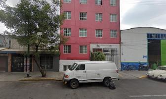 Foto de departamento en venta en marruecos 138, romero rubio, venustiano carranza, df / cdmx, 13152269 No. 01