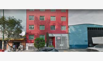 Foto de departamento en venta en marruecos 138, romero rubio, venustiano carranza, df / cdmx, 15865033 No. 01
