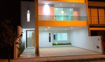 Foto de casa en venta en marsella 9, punta del este, león, guanajuato, 0 No. 01