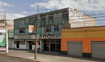 Foto de edificio en venta en martin carrera , martín carrera, gustavo a. madero, df / cdmx, 0 No. 01