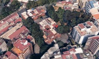 Foto de casa en venta en martín mendalde 0, acacias, benito juárez, df / cdmx, 11126687 No. 04