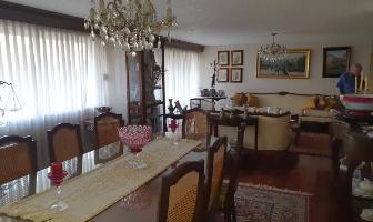 Foto de departamento en venta en martín mendalde 1821, acacias, benito juárez, df / cdmx, 12490093 No. 01