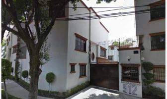 Foto de casa en venta en martin mendalde 912, del valle norte, benito juárez, distrito federal, 0 No. 01