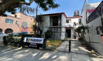 Foto de casa en venta en martín serrano , ciudad satélite, naucalpan de juárez, méxico, 0 No. 01