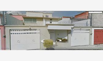 Foto de casa en venta en martínez calderón 230, emiliano zapata, chalco, méxico, 0 No. 01