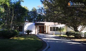 Foto de casa en venta en martinica 100, campestre martinica, durango, durango, 17640182 No. 01