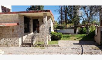 Foto de casa en venta en martinica 100, campestre martinica, durango, durango, 9535633 No. 01