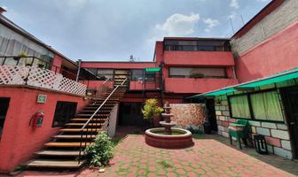 Foto de casa en venta en mártires irlandeses 135 , parque san andrés, coyoacán, df / cdmx, 0 No. 01