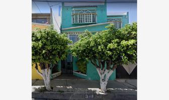 Foto de casa en venta en martos 130, cerro de la estrella, iztapalapa, df / cdmx, 0 No. 01
