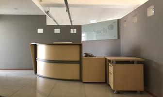 Foto de oficina en renta en masaryk , anzures, miguel hidalgo, df / cdmx, 0 No. 01