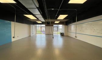 Foto de oficina en renta en masaryk , polanco i sección, miguel hidalgo, df / cdmx, 0 No. 01