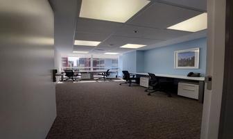 Foto de oficina en renta en masaryk , polanco iv sección, miguel hidalgo, df / cdmx, 0 No. 01