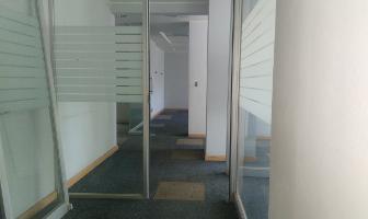 Foto de oficina en renta en masaryk , polanco iv sección, miguel hidalgo, distrito federal, 0 No. 01