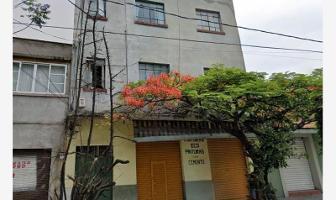 Foto de casa en venta en mascagani 0, ex-hipódromo de peralvillo, cuauhtémoc, df / cdmx, 0 No. 01