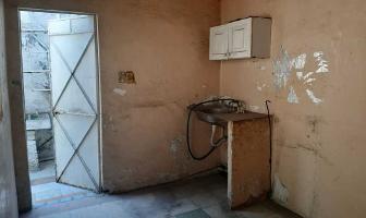 Foto de casa en venta en mascagni , ex-hipódromo de peralvillo, cuauhtémoc, df / cdmx, 10750915 No. 08
