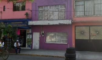 Foto de casa en venta en mascagni , ex-hipódromo de peralvillo, cuauhtémoc, df / cdmx, 10778064 No. 01