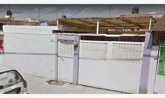 Foto de casa en venta en mastuerzos 0, bonito coacalco, coacalco de berriozábal, méxico, 13670338 No. 01