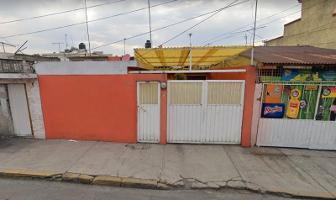 Foto de casa en venta en mastuerzos 33, plaza las flores, coacalco de berriozábal, méxico, 0 No. 01