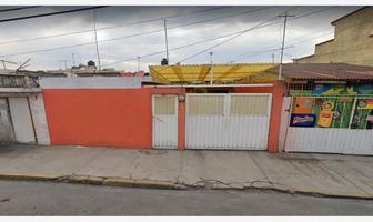 Foto de casa en venta en mastuerzos 33, villa de las flores 1a sección (unidad coacalco), coacalco de berriozábal, méxico, 12347790 No. 01