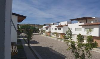 Foto de casa en venta en matabuena 1, balvanera polo y country club, corregidora, querétaro, 0 No. 01