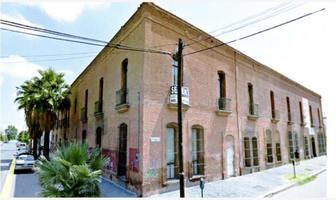 Foto de edificio en renta en matamoros 0, torreón centro, torreón, coahuila de zaragoza, 0 No. 01