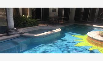 Foto de casa en venta en matamoros 1, san miguel acapantzingo, cuernavaca, morelos, 6946478 No. 01