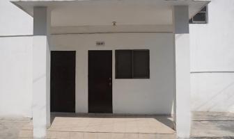 Foto de oficina en venta en matamoros ###, centro, monterrey, nuevo león, 9227469 No. 01