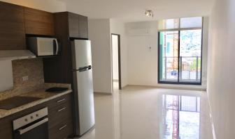 Foto de departamento en renta en matamoros 123, centro, monterrey, nuevo león, 6900876 No. 01