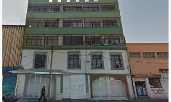 Foto de departamento en venta en matamoros 159, morelos, cuauhtémoc, df / cdmx, 0 No. 01